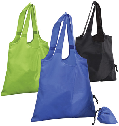 foldable-tote-bags